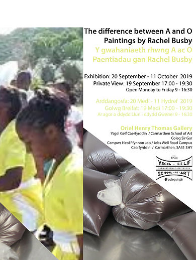 Rachel Busby_Exhibition Flyer.jpg