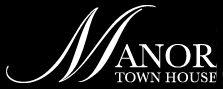 manor town house logo.jpg