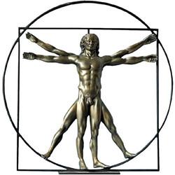 Léonard_de_Vinci_L'homme_de_Vitruve