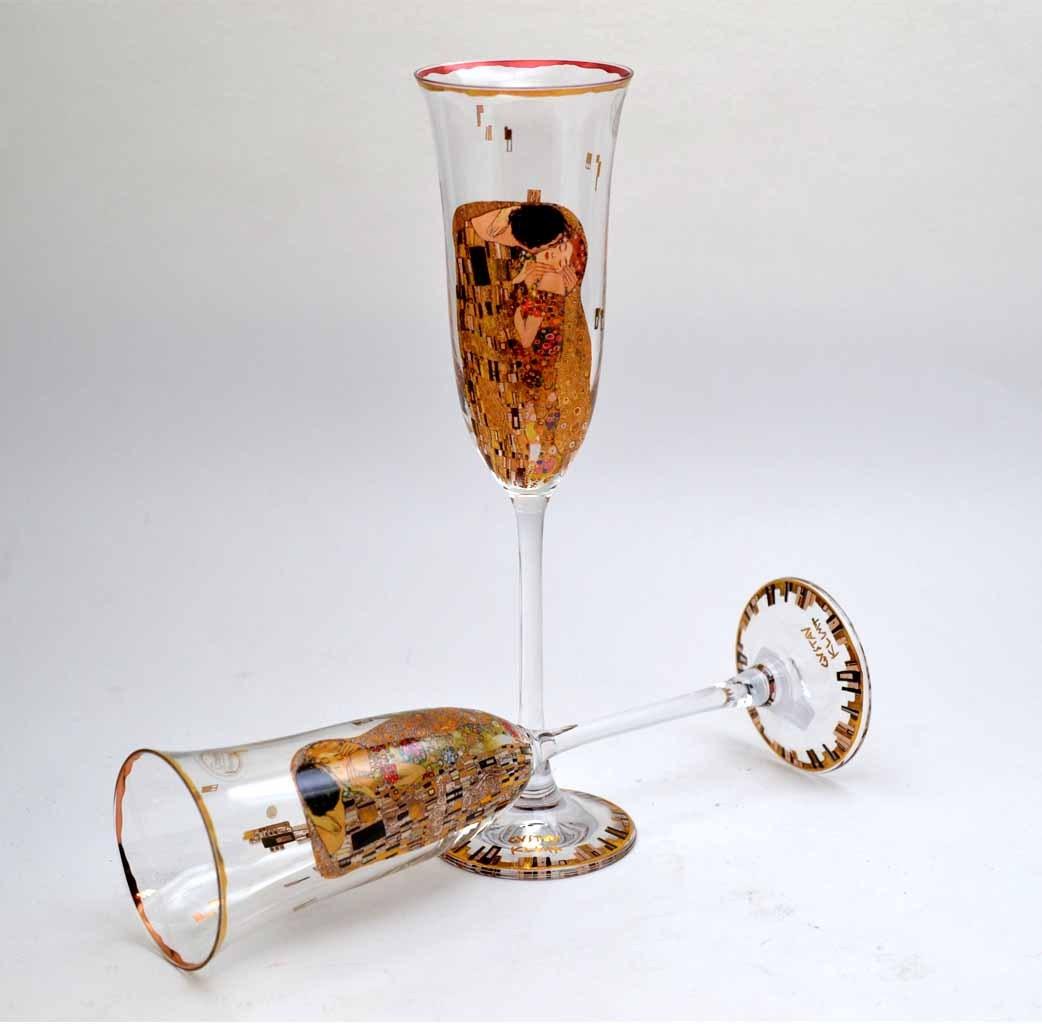 goebel_flute_champagne_2