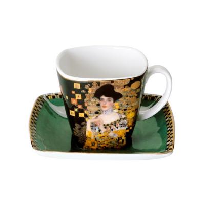 tasse_café_Klimt
