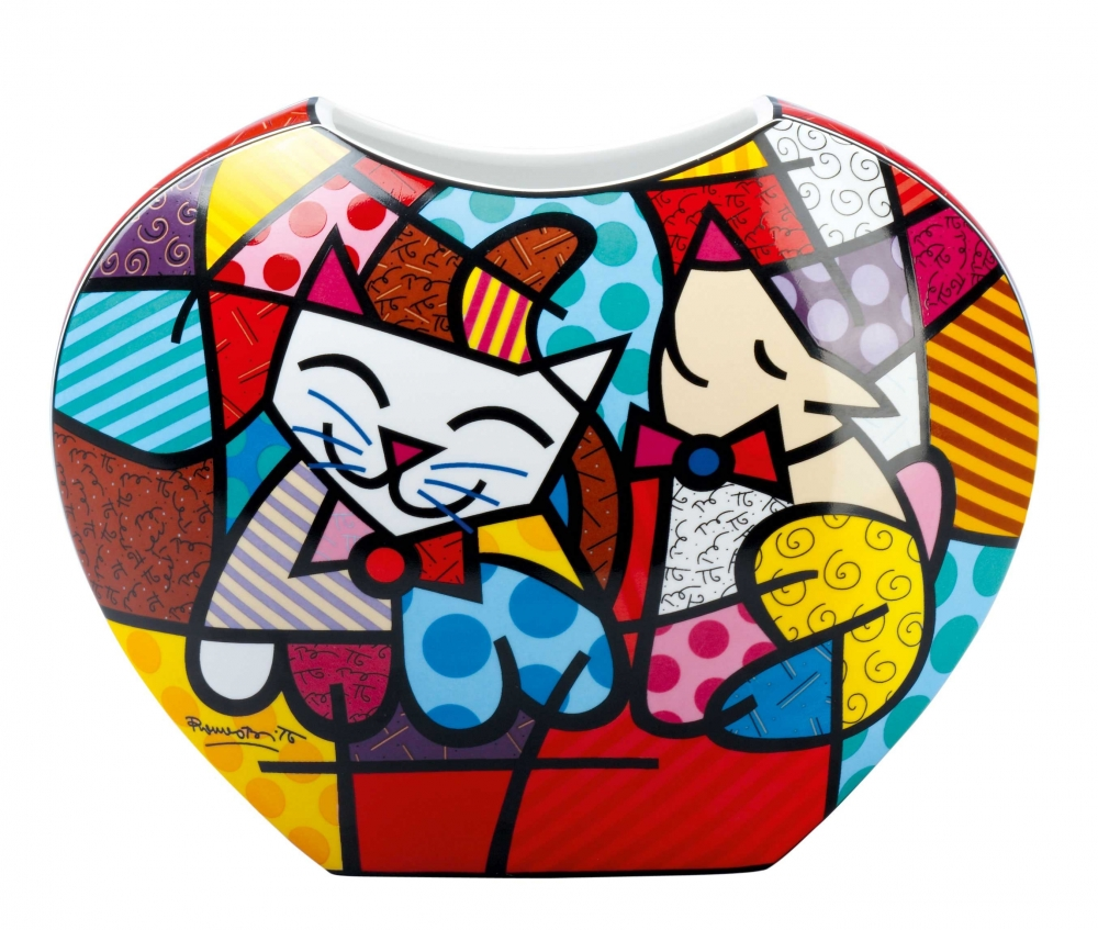 1449262085_vase-britto-etquothappy-cat-snob-dogetquot