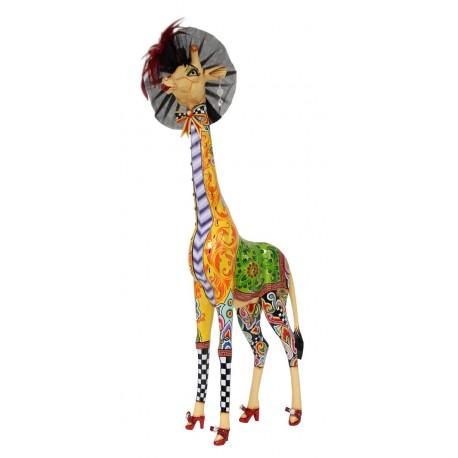 girafe-effi-l-97cm-tom-s-drag-company