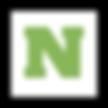 N Design -Verde .png