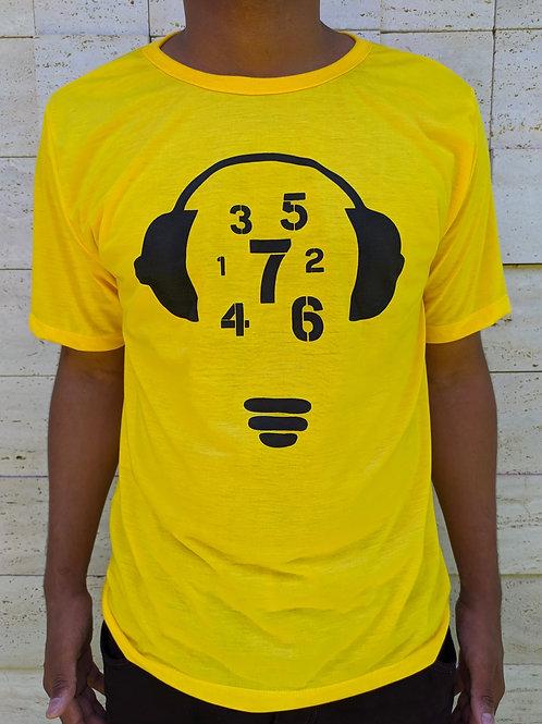 Camisa - 7 Coisas Boas