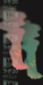 lab20-22_R.jpg
