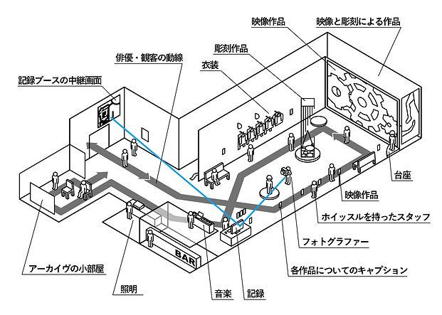 kakumei-map.jpg