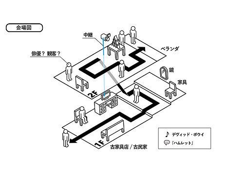 bowie-map.jpg