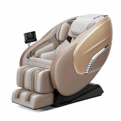 JR-X8 Massage Chair