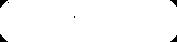 Logo_Superpharma.png