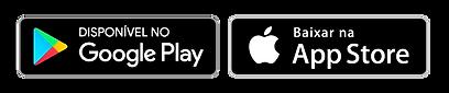 app-legislativo-disponivel-googleplay-e-