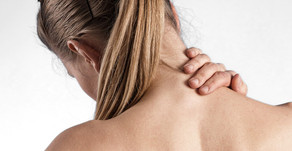 Trigger Point Therapy for Neck and Upper Back Pain.