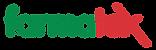 Logo_2021_01.png
