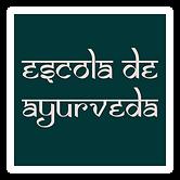 escula_ayurveda.png