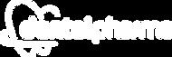 Logo_Dentalpharma.png
