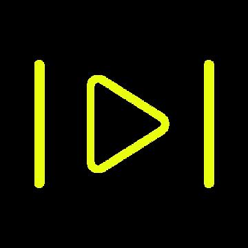 audiovisual_2.png