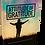 Thumbnail: Attitude of Gratitude
