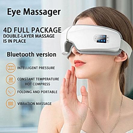 eyemassager.jpg