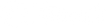 Logo_Oneutouch.png
