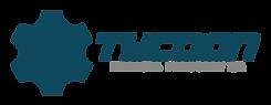 tycoonmedical_logo.png