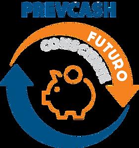 logo_prevcash_s.png