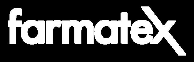 Logo_2021_01_branco.png
