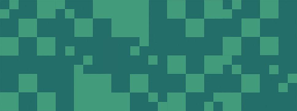 bg_01_verde_01.jpg