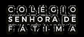 historia_01_colegiosenhoradefatima_logo_01.png