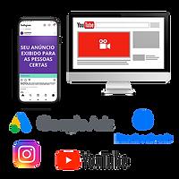 digital_ads.png
