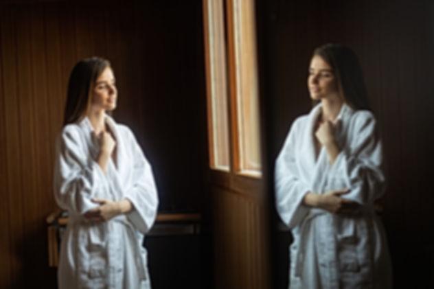 iwakuni massaiwakuni massage | Break Time Massage Therapy Iwakunige