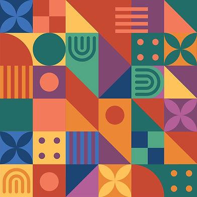 mosaico_quadrado_01.jpg