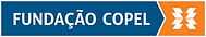 fundacao-copel_cor.png