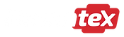 Logo_Farmacias_Farmatex.png