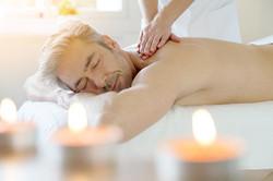 Fathers-Day-Massage