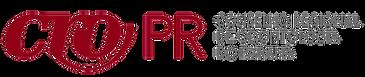 CRO_PR_logo.png