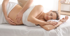 Information, Self Care/ Tips and Benefits of Pre/Post- Natal Massage