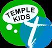 Temple Kids WM.png