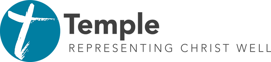 temple_logo_new_1.png