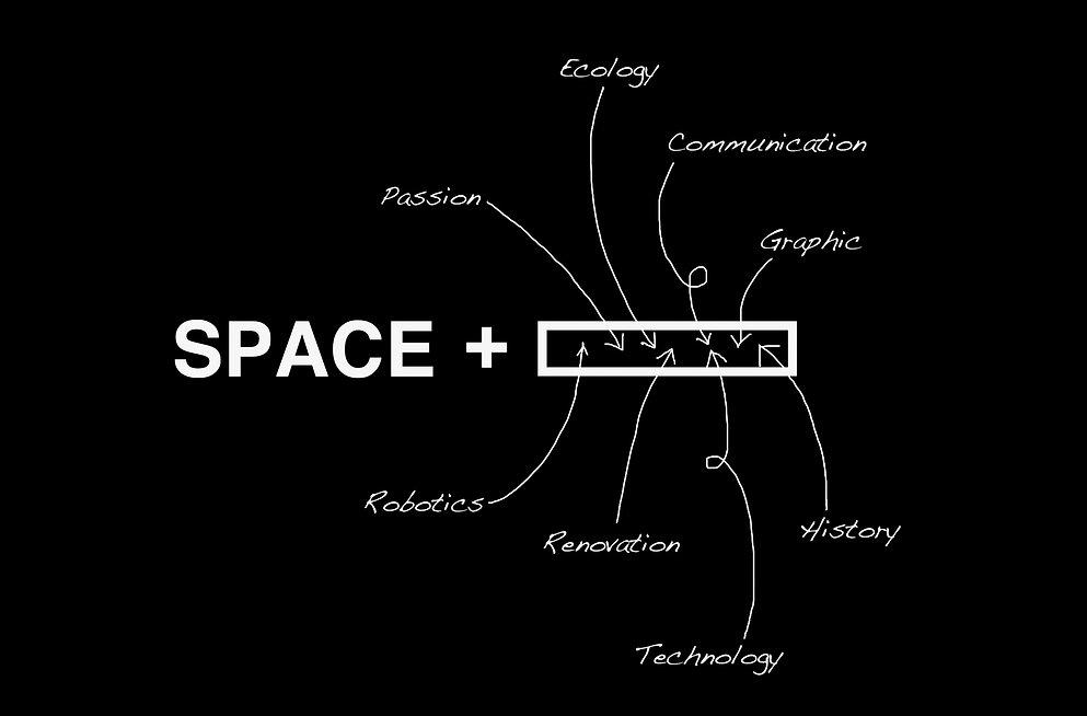 dk_space+_black.jpg