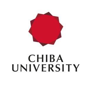 千葉大学 予防医学センター 特任准教授に就任しました