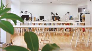 博多オフィスを開設しました