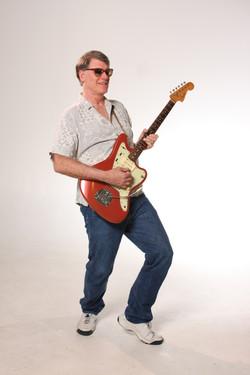 Dave-Blakey
