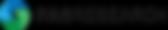 pasresearch-logo168x30.png