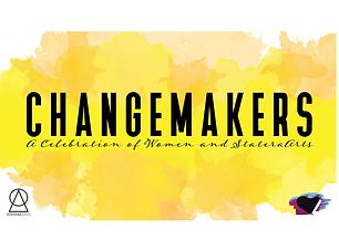 changemakers copy.png