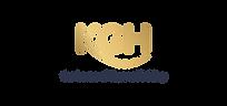 KGH_logo.png