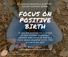 Positive birth focus group.png