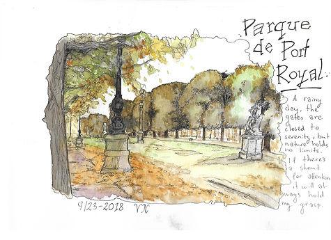 Paris 7.jpeg
