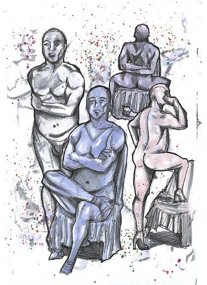 life drawing 1.jpeg
