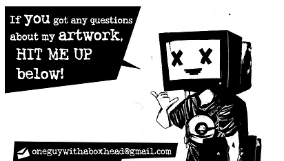 Business card side 2.png