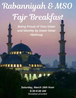 Fajr Breakfast.jpg